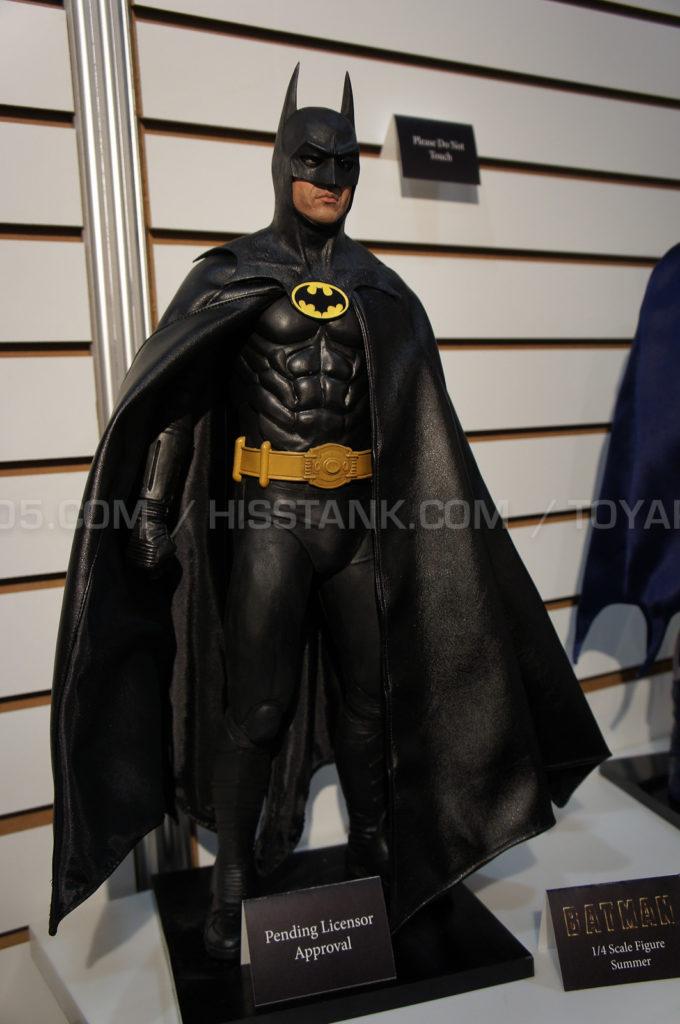 89 Batman